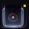 Смартфон Xiaomi Mi 8 Pro скоро выйдет за пределы Китая