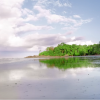 Google Pixel 3 XL умеет воспроизводить HDR-видео в режиме 1440p/60fps