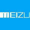 Meizu M8 получит датчики изображения Sony IMX362 и Samsung L7