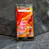 Nokia 6.1 получит Android 9.0 Pie с опережением графика
