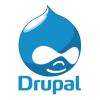 Security Week 40: уязвимости в CMS Drupal и не только