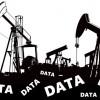 Бизнес на персональных данных: как добиться успеха и не преступить закон?