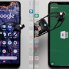 Флагманский смартфон Google Pixel 3 XL значительно отстал от iPhone XS Max в тесте на быстродействие
