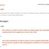 На GitHub произошёл сбой БД