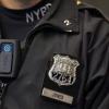 После единственного случая возгорания в США отозвали тысячи нагрудных камер