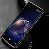 В продажу поступил самый дешевый смартфон  с аккумулятором емкостью 10 000 мА•ч