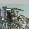 Как создавалась культовая GTA: Vice City: видео
