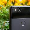 Приложение камеры с Google Pixel 3 стало доступно на Pixel и Pixel 2