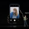 Apple расширит возможности функции Haptic Touch в iPhone XR