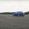 Audi RS4 разных поколений сравнили в дрэг-гонке