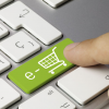 Россияне будут платить налог на все интернет-покупки из-за рубежа