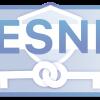 Стандарт Encrypted SNI реализован в Firefox Nightly