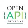 5+1 случай, когда спецификация REST API играет огромную роль