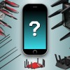 Почему Wi-Fi не будет работать, как планировалось, и зачем знать, каким телефоном пользуется сотрудник