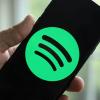 Пользователи Spotify активно переходят на платную подписку