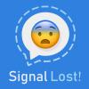 Сверхзащищенный мессенджер Signal «тайно» сохраняет историю и ключи шифрования открытым текстом