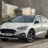Ford отзывает 1,5 млн автомобилей Ford Focus из-за неисправности топливной системы