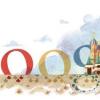 Google хотят наказать за выдачу ссылок на заблокированные в России сайты