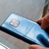 Huawei построила гигантский кубик Рубика, чтобы отпраздновать начало продаж смартфонов Mate 20 и Mate 20 Pro