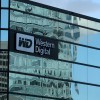 Доход и прибыль Western Digital за год заметно сократились