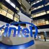 Опубликован отчет Intel за третий квартал 2018 года