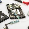 Рынок восстановленных смартфонов растёт на фоне снижения продаж новых аппаратов