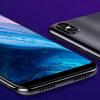 Смартфон Blu Vivo Go с Android 9 Pie (Go edition) стоит менее $90