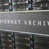"""Справочная: """"Архив Интернета"""" — история создания, миссия и дочерние проекты"""