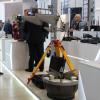 В России создали «интеллектуальный» комплекс для борьбы с дронами