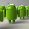 Android Pie не оказалось в рейтинге популярности даже спустя почти три месяца после релиза