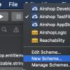 Codable для API запросов и как навести в коде порядок