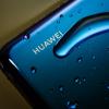 Huawei намеревается опередить Samsung в эпоху 5G и возглавить индустрии с большим отрывом от конкурентов