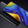 Xiaomi заявила, что Xiaomi Mi Mix 3 превосходит линейку Huawei Mate 20, новинка резко подорожала после первой распродажи