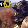 Обнародованы системные требования Fallout 76