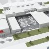 ABB построит в Китае фабрику, на которой роботы будут делать роботов