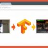 Играем в Mortal Kombat с помощью TensorFlow.js