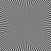 Нейросети не понимают, что такое оптические иллюзии