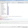 Обзор Hadoop от Google (dataproc)