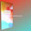 Смартфону OnePlus 7 приписывают пять камер и аккумулятор емкостью 6000 мА•ч