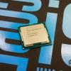 Восьмиядерные процессоры Core i7-9700K и Core i9-9900K: редки и дороги
