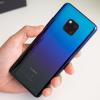 Huawei ответила на провокации Xiaomi: только мы сами сможем превзойти себя