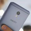 Meizu выпустит 5G-смартфон не раньше 2020 года