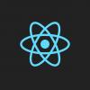 React.js: понятное руководство для начинающих