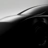 Электрокроссовер Tesla Model Y готов пойти в производство