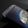 Флагман Honor Magic 2 с новейшей SoC Kirin 980 уступает в AnTuTu смартфонам на базе Snapdragon 845