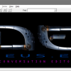 Киберпанк 2000: инструменты создания Deus Ex