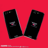 Появилось новое изображение смартфона Nubia X, оснащенного двумя экранами OLED