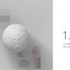 В мире все еще насчитывается 1,5 млрд компьютеров с ОС Windows