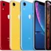 За первый уикенд продано 9 млн iPhone XR: это меньше, чем ожидалось