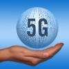 80% россиян будут пользоваться 5G уже в 2025 году